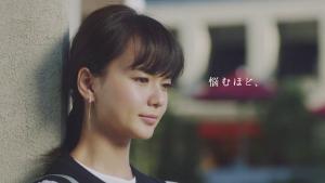 三井アウトレットパーク02-22