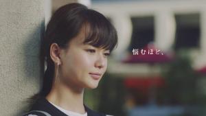 三井アウトレットパーク02-23