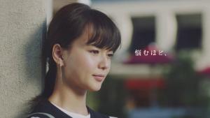 三井アウトレットパーク02-24
