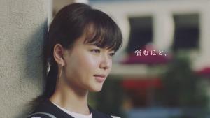 三井アウトレットパーク02-25