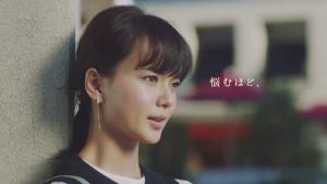 三井アウトレットパーク02-26