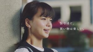 三井アウトレットパーク02-29