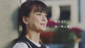三井アウトレットパーク02-31