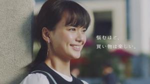 三井アウトレットパーク02-34