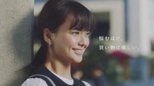 三井アウトレットパーク02-35