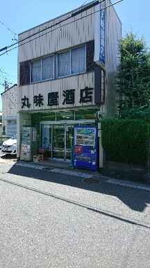 DSC_0684-216x384.jpg