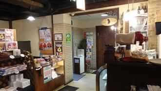 キュアメイドカフェ ラブライブ 聖地巡礼