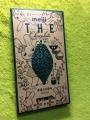 ザチョコレート箱2