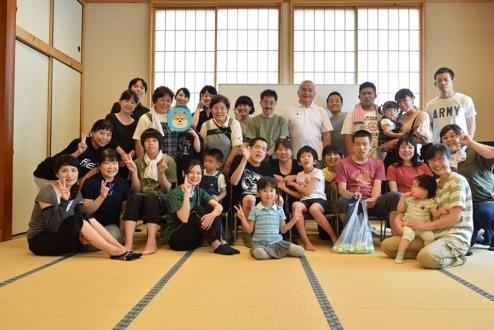 20170820blog6 (1)