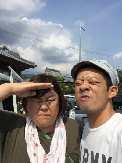 20170820blog7 (2)