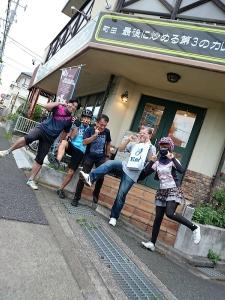 DSC_7240resize改