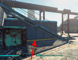 fo4_dlc6_refresh_10_1.jpg