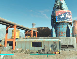 fo4_dlc6_refresh_10_2.jpg