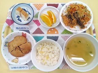 20170725幼児食