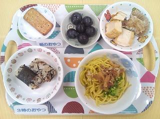 20170731幼児食