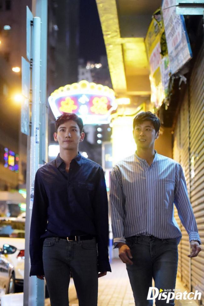 1709香港⑪_convert_20170905204823