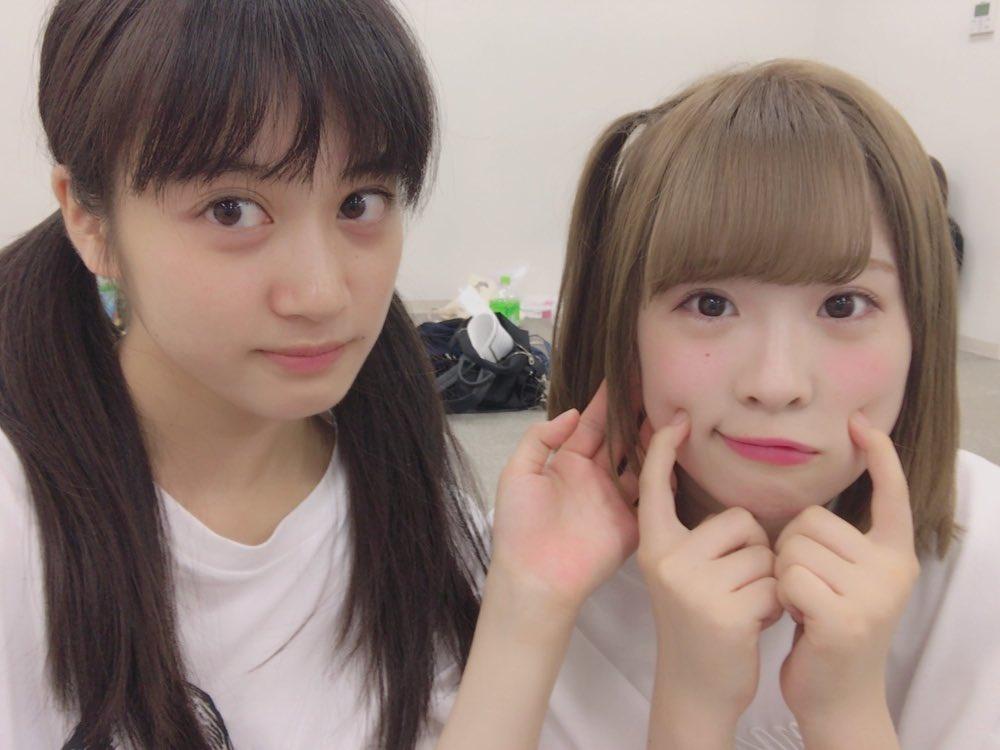 chihiburoguhaasunoasa1.jpg