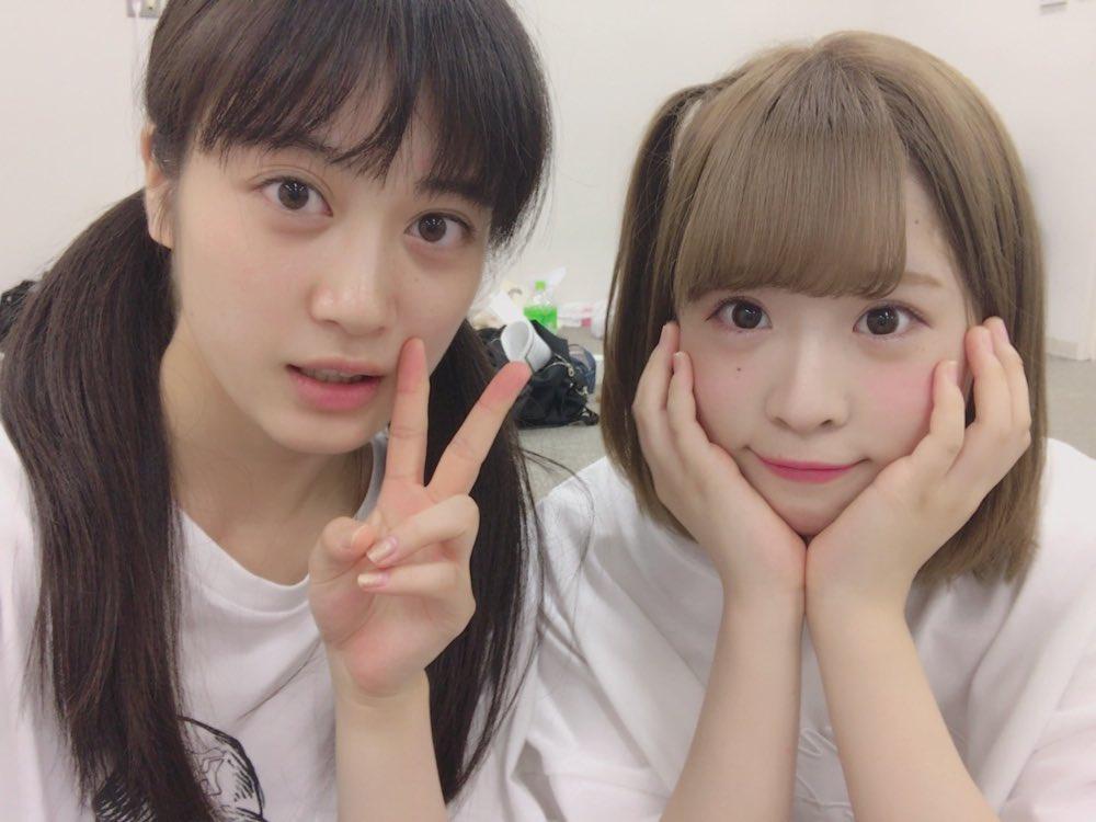 chihiburoguhaasunoasa2.jpg