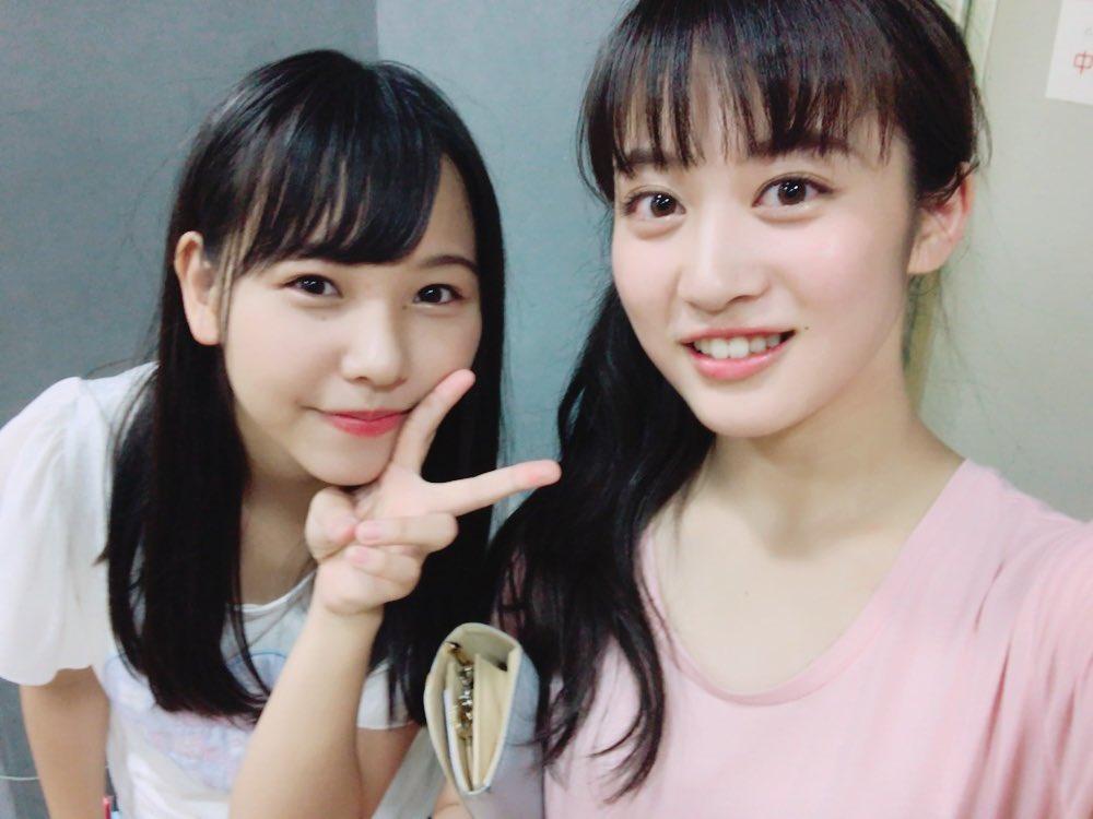 chihihayaokiyuzuha1.jpg