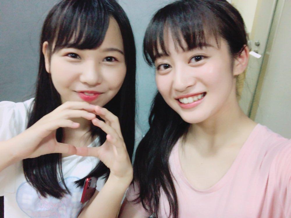 chihihayaokiyuzuha2.jpg