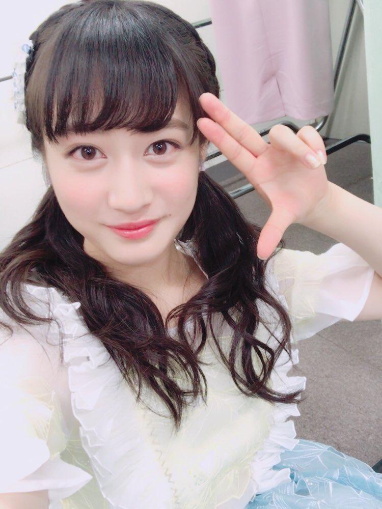 chihimasakasyo-1.jpg