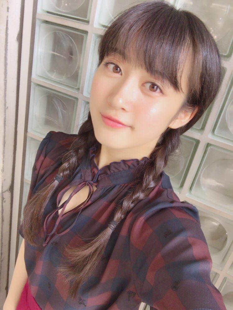 chihiopyasumi8141.jpg