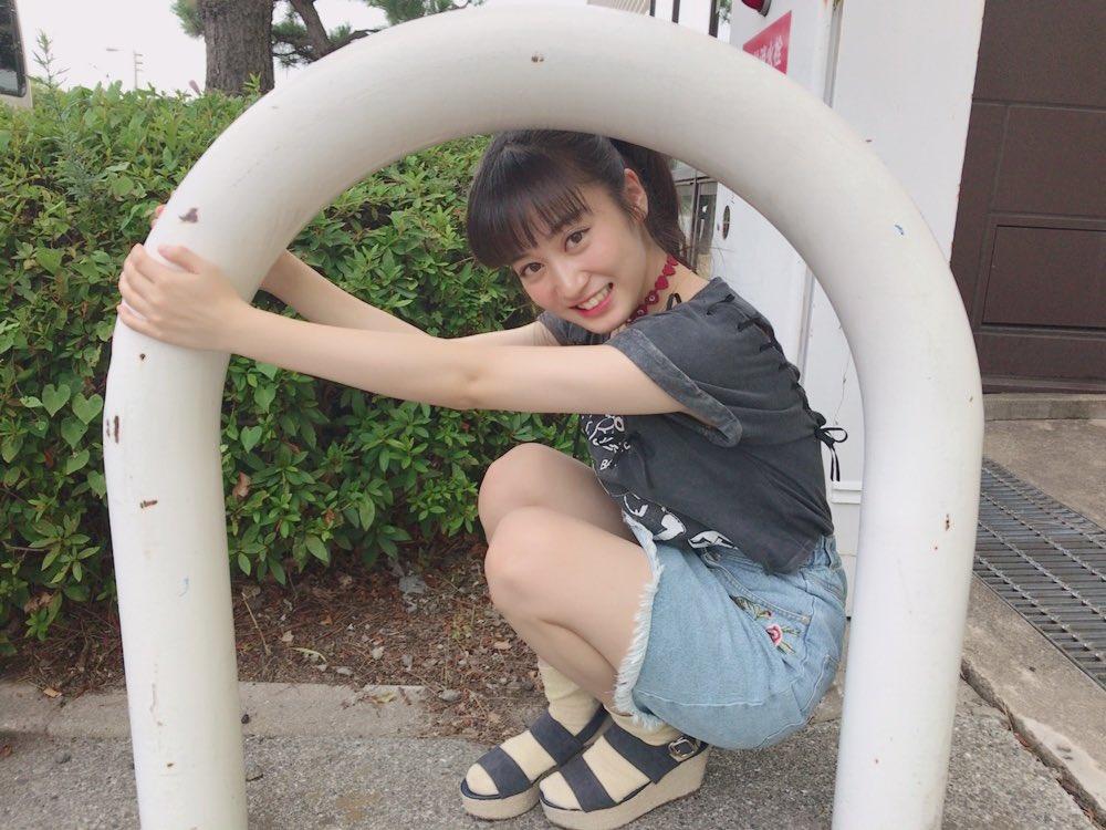 chihiosakinioyasumi2.jpg