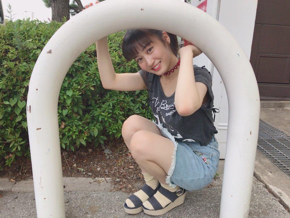 chihiosakinioyasumi3.jpg