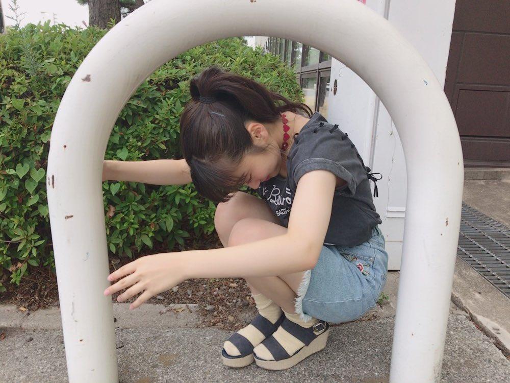 chihiosakinioyasumi4.jpg