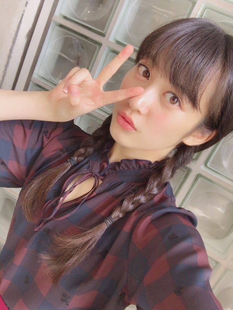 chihioyasumi8142.jpg