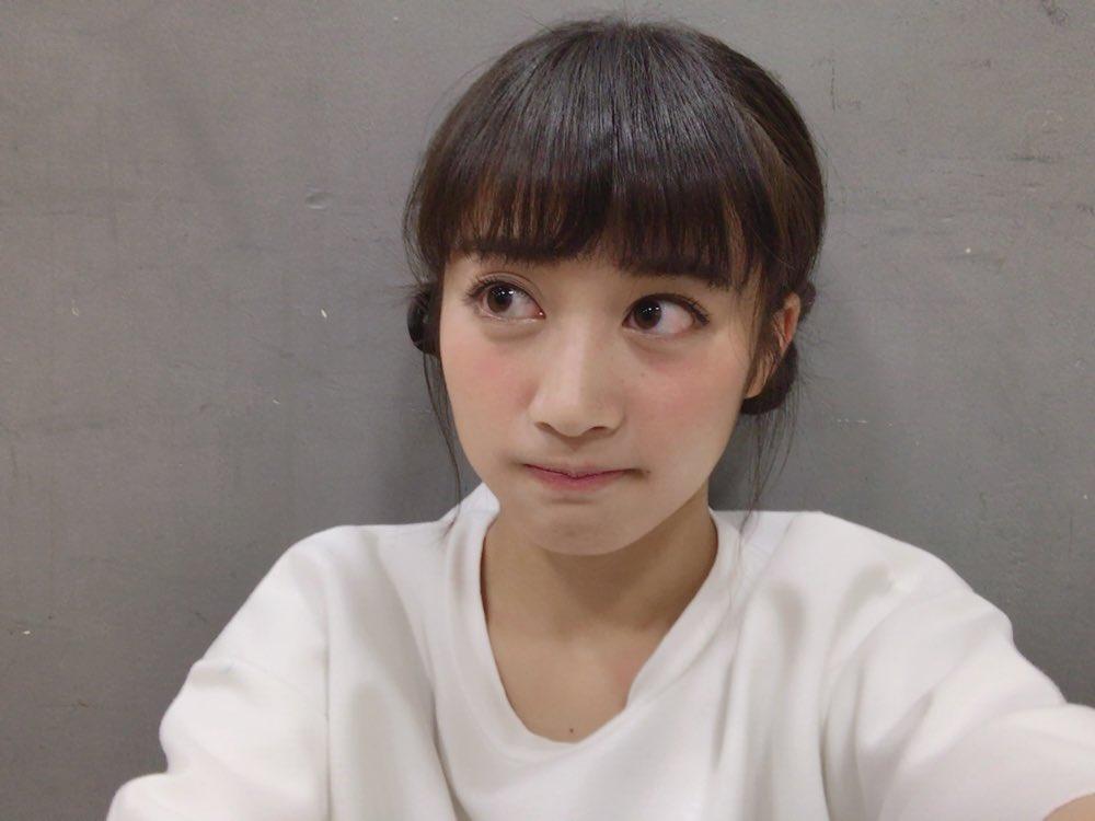 chihioyasumi8252.jpg