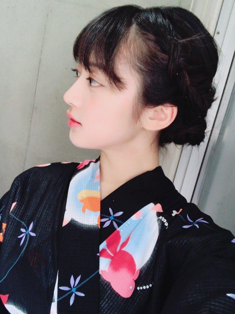 chihiyukata1.jpg