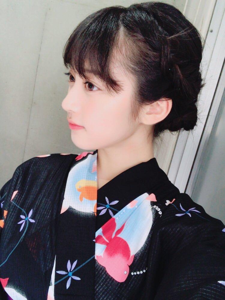 chihiyukata2.jpg