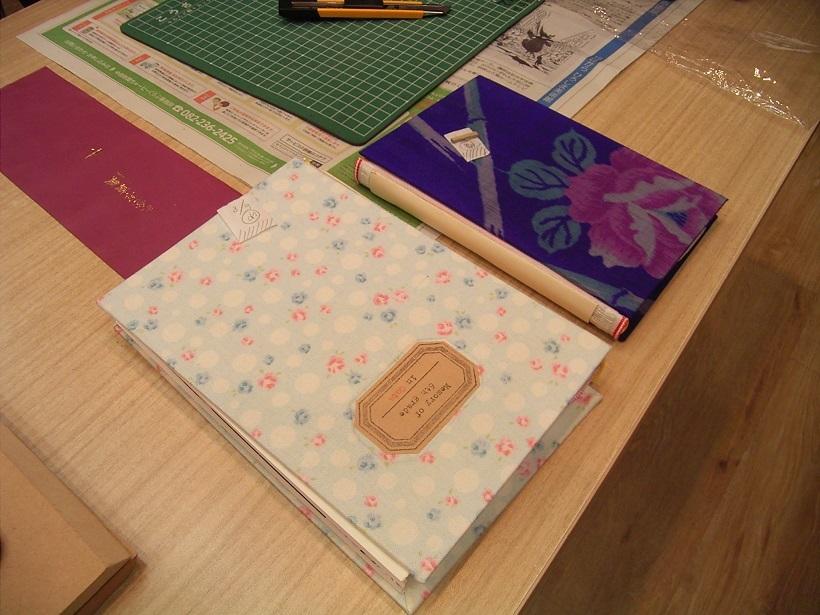 book80-3-4 - コピー