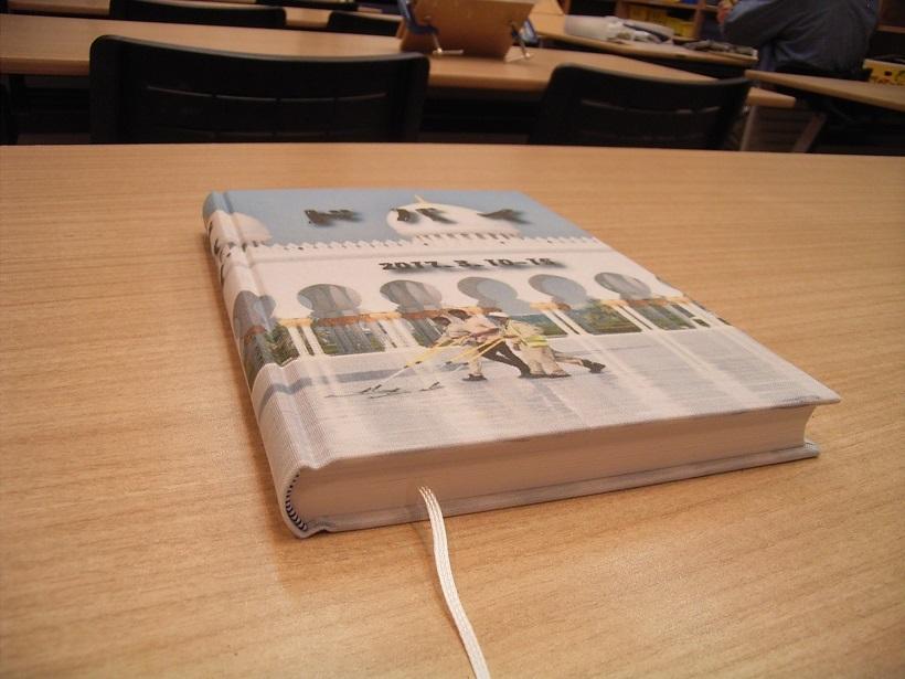 book79-2-4.jpg