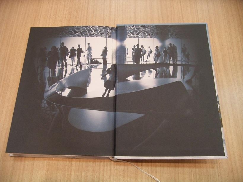 book79-2-6.jpg