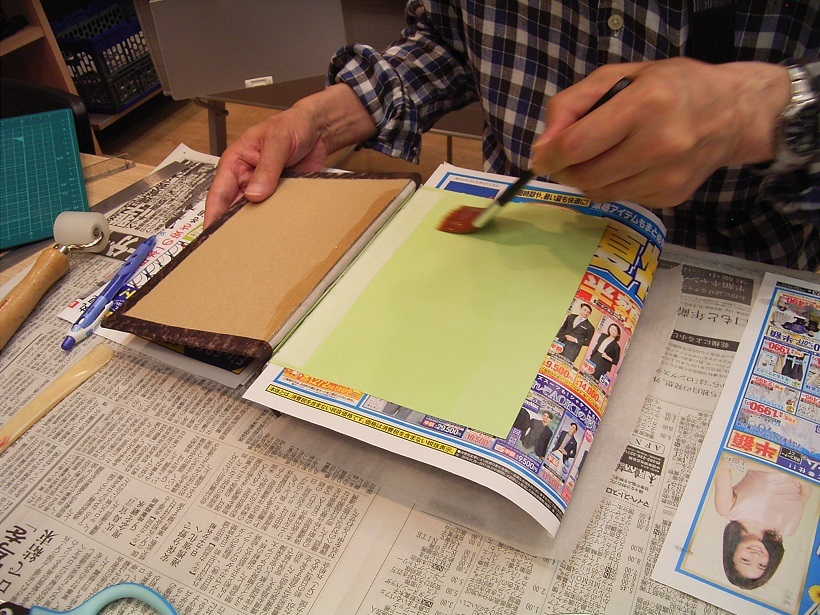 book81-3-8.jpg