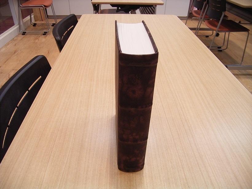 book82-2-1.jpg
