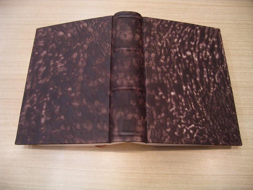 book82-2-2.jpg