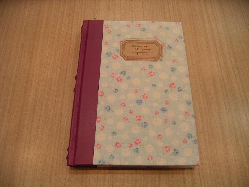 book82-2-4.jpg