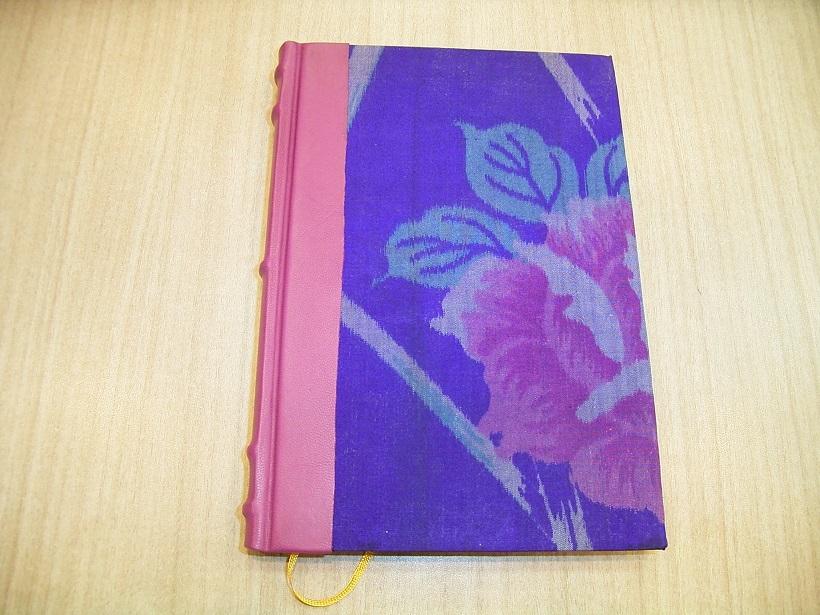 book82-2-6.jpg
