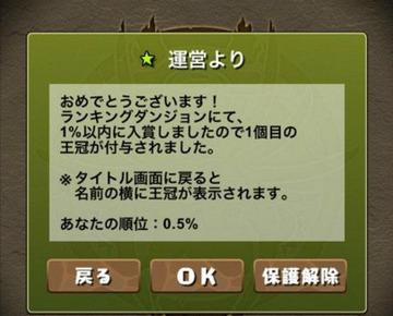 23ae9fb9-s.jpg