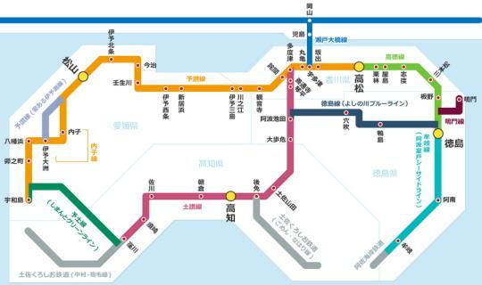 2017-08-路線図