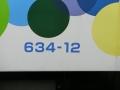 170326-94.jpg