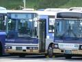 170709-89.jpg