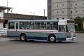 170830-63.jpg