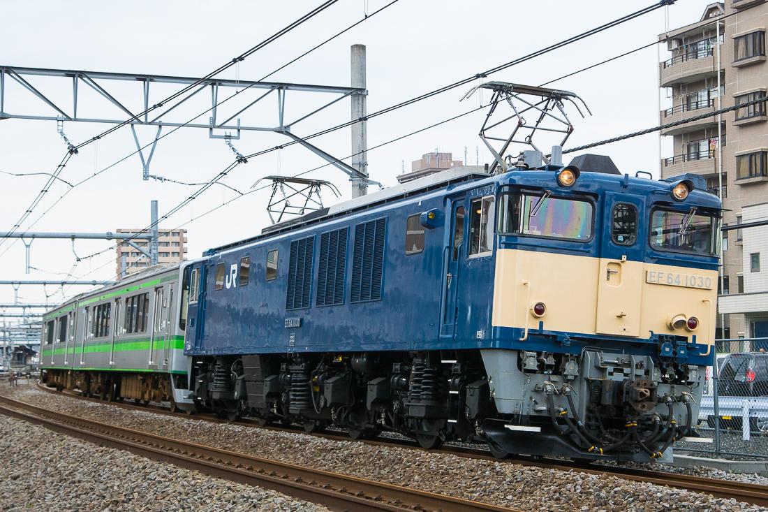 DSC08087.jpg