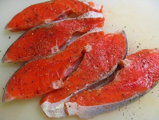 170715-211鮭胡椒(S)