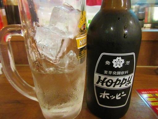 170714-012黒ホッピ(S)