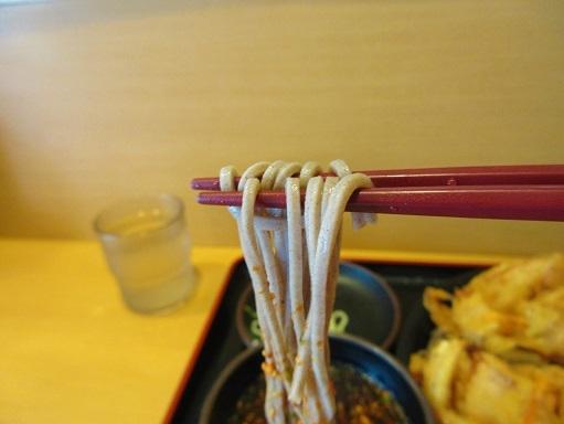 170714-006麺上げ(S)